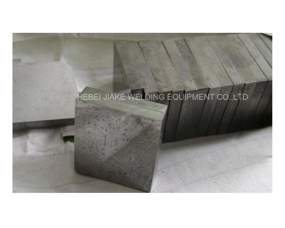 Wire Type Concrete Steel Fiber Making Machine