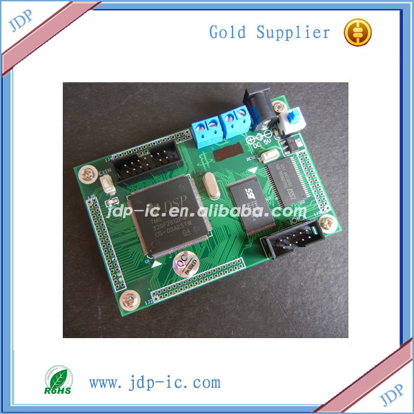 Hot Sale PCB Tms320f2812pgfa