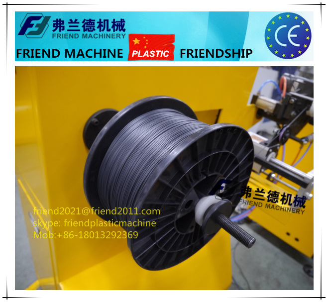 ABS PLA PC 3D Printer Filament Machine