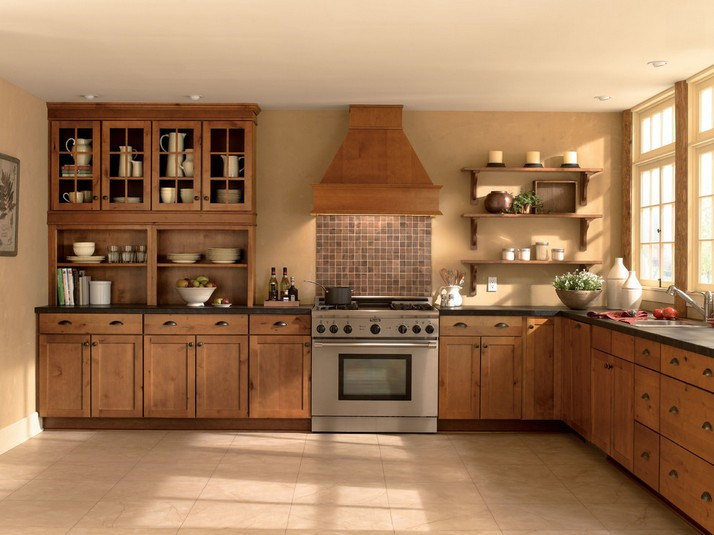 self assembly kitchen cabinets 2