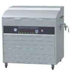 Plate Making Machine for Flexo Printing Machine