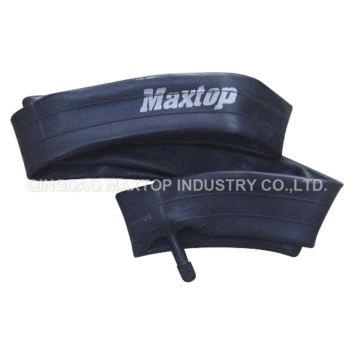 Quality Bicycle Inner Tube From China Factory