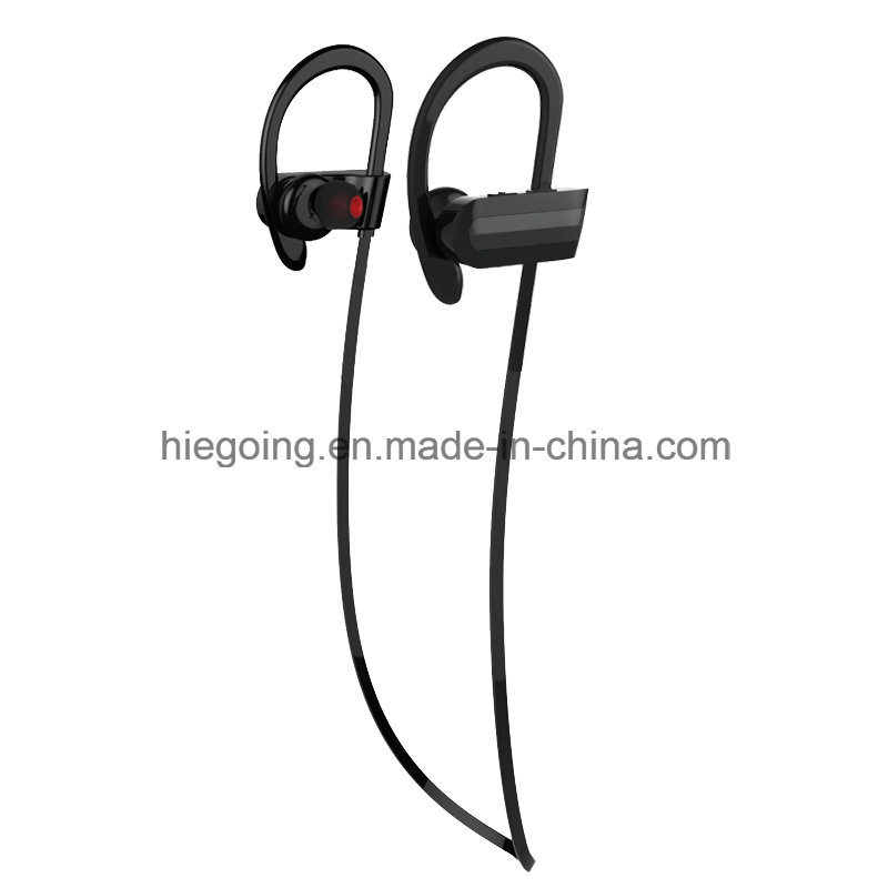2016 High Quality Earphone Bluetooth, Wireless Bluetooth Earphone for Sale