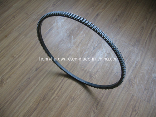 Flywheel Gear Ring, Flywheel Ring Gear
