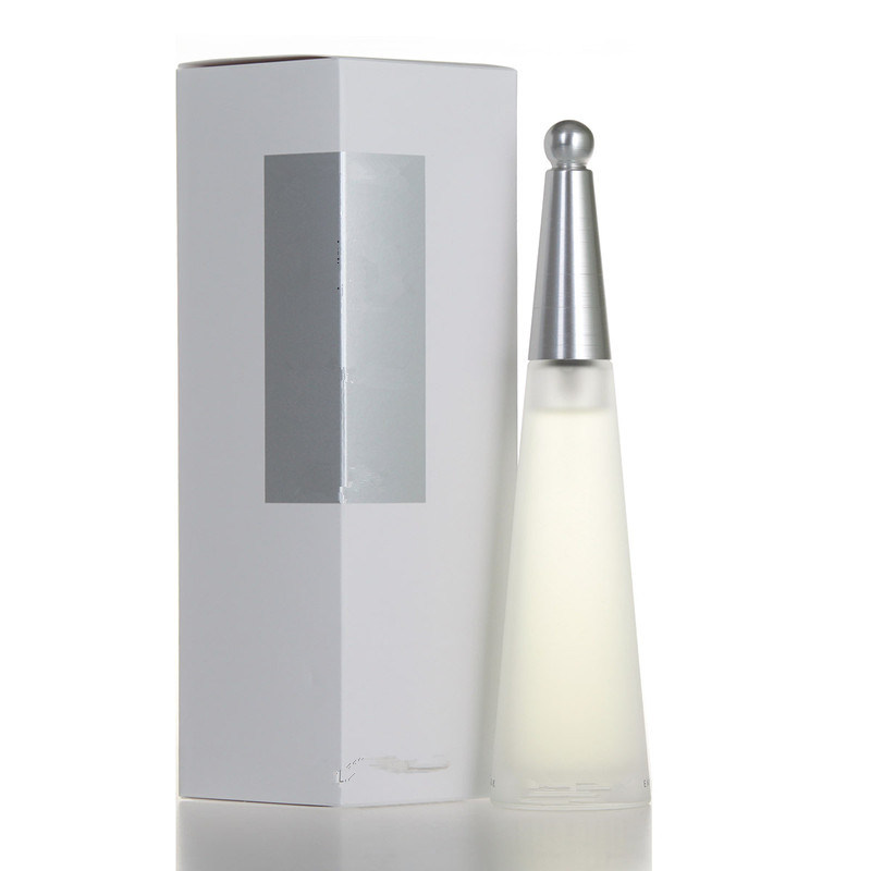 Perfume with Fresh Branded