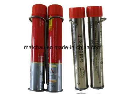Sos Pyrotechnics for Life Boat and Life Raft