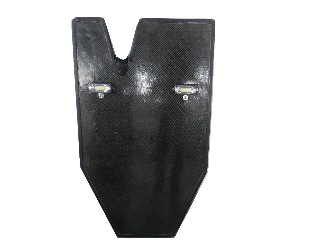 Nij Level Iiia PE Ballistic Shield