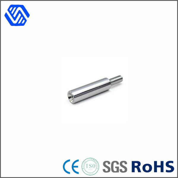 Stainless Steel Special Bolt Nut