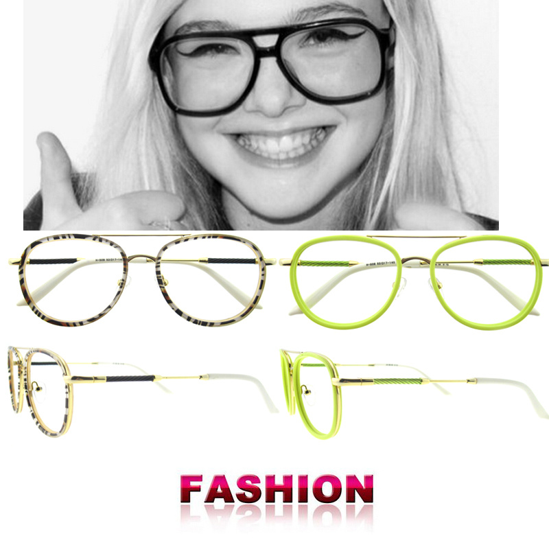 China Wholesale Eyeglass Frames Italian Eyewear Handmade Acetate ...