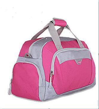 High Quality OEM Portable Travel Bags