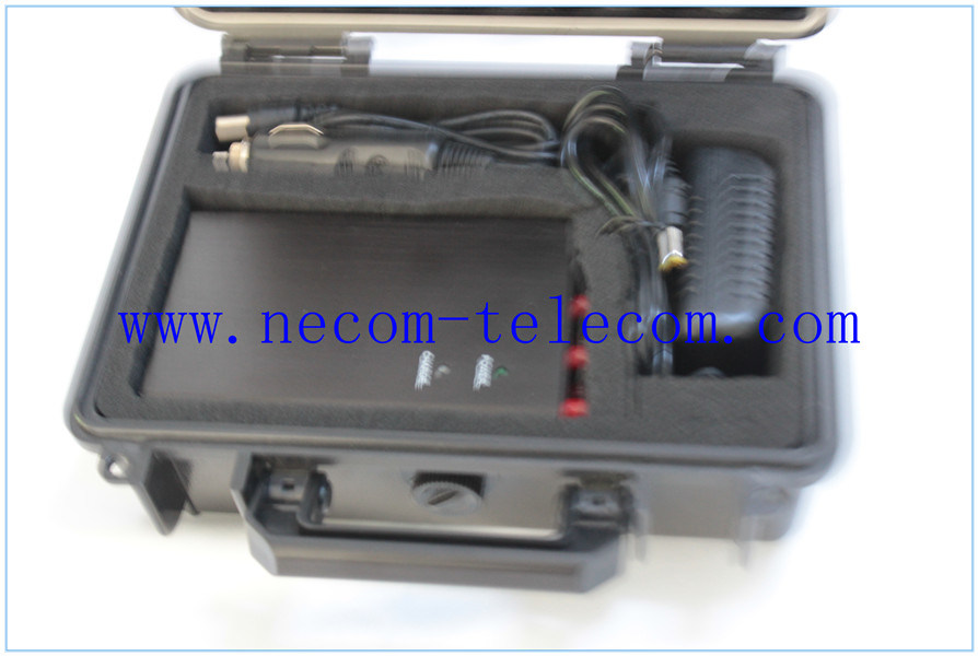 portable gps jammer sale ohio