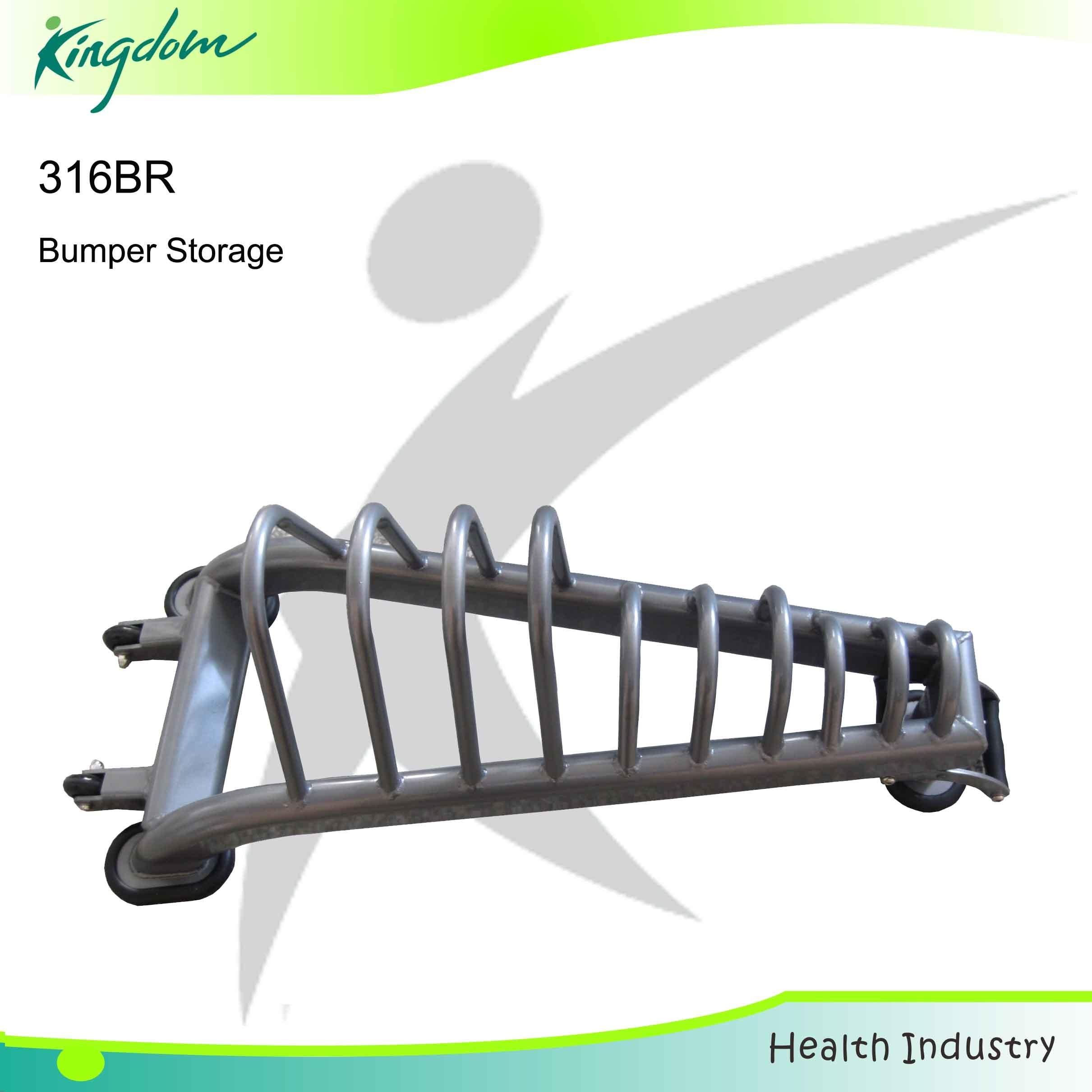 china olympic plate rack body rackweight plate rackbumper plate rack 316br china bumper carriage bumper rack