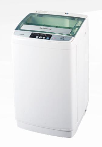 6kg Top Loading Washing Machine