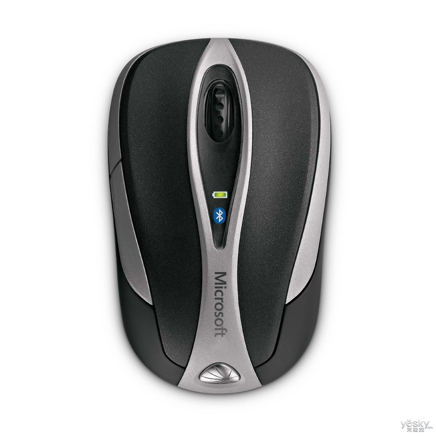 PC Bluetooth Mouse for Competitive Price