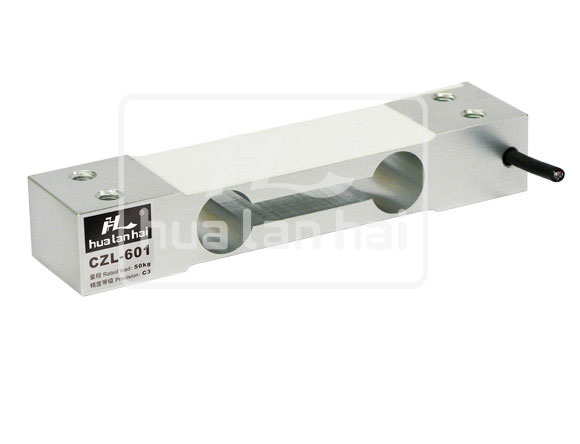 Single Point Load Cell (CZL601)