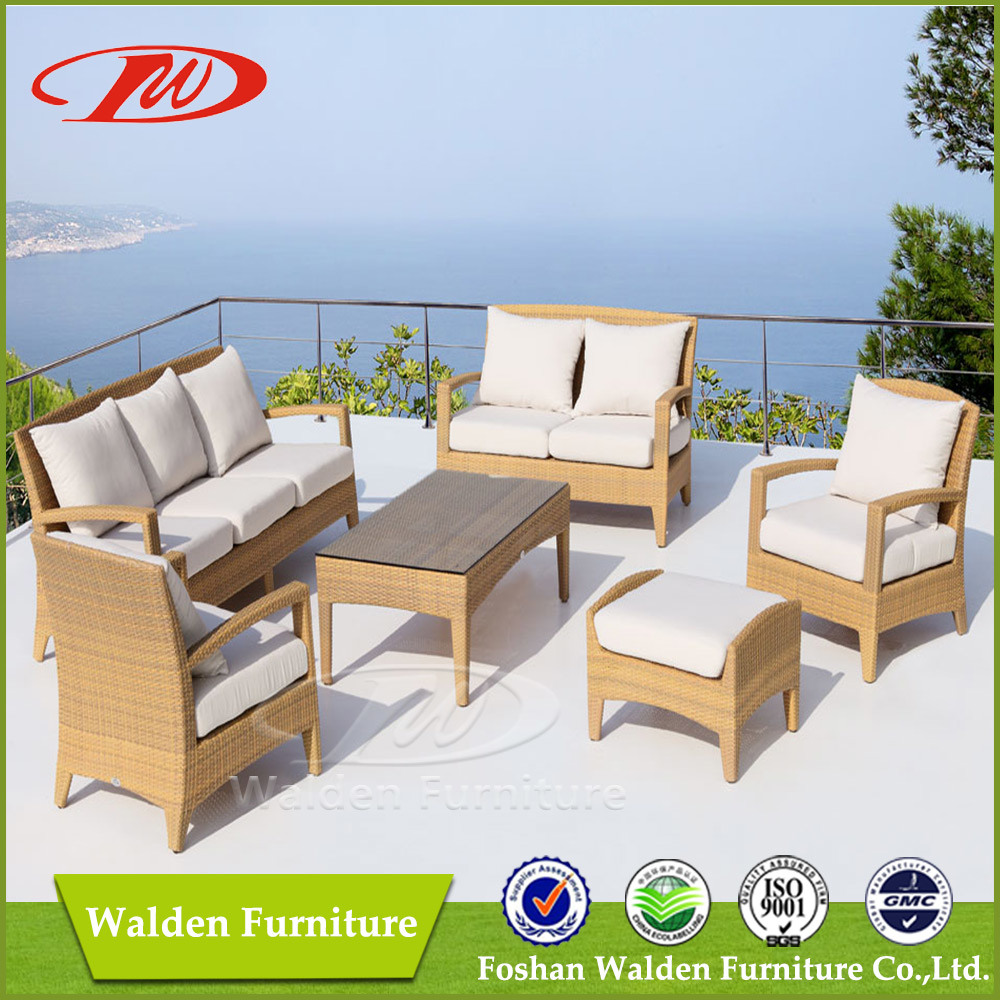 Outdoor Furniture /Patio Furniture/ Garden Furniture (DH-1056)