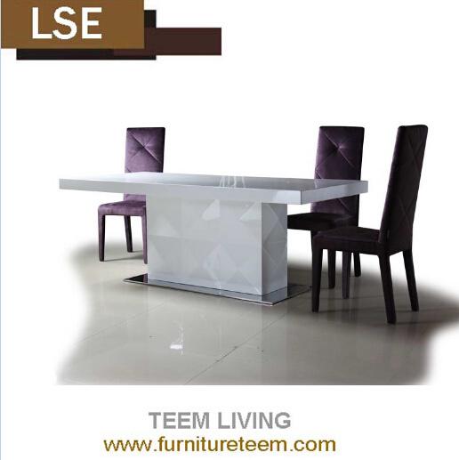 Bed Design Furniture Dining Room Furniture Modern Style