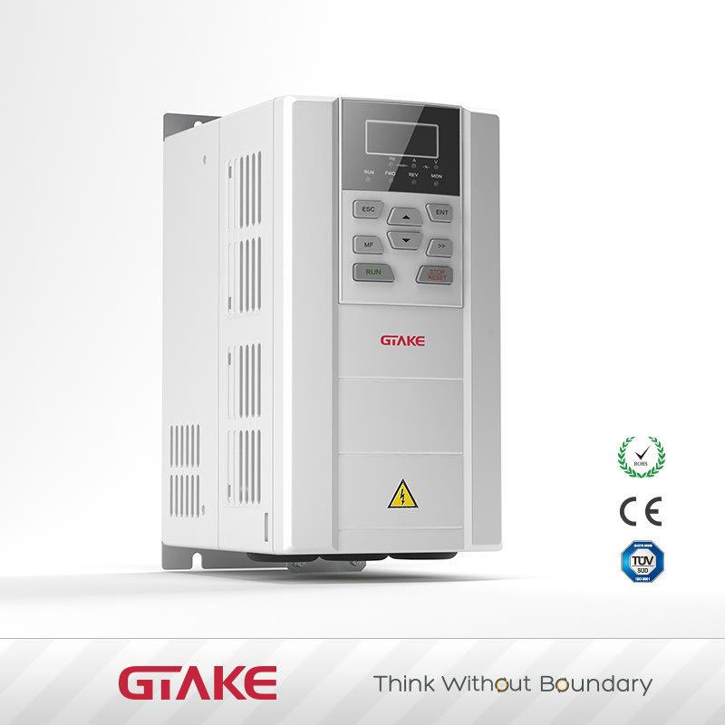 Gtake AC Frequency Inverter Converter 50Hz 60Hz 220V 380V 440V