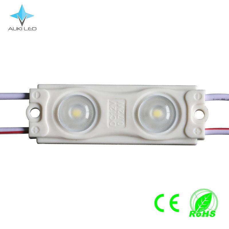 0.72W LED Signage Module 2017 New Design