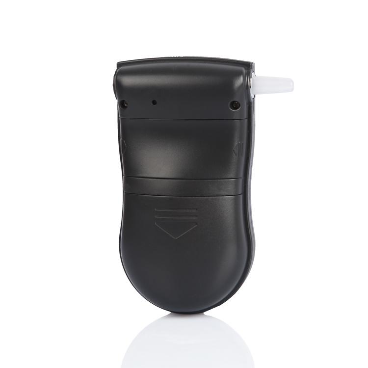 Professional Manufacturer Digital Alcohol Teter Breathalyzer