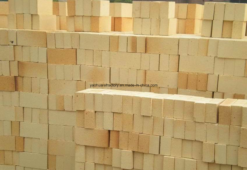 Refractoty Insulation Brick, Light Weight Brick