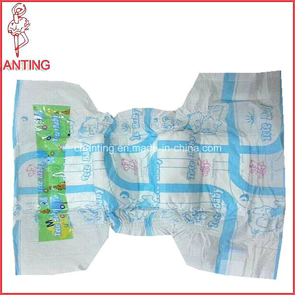 Competitive Price Baby Diapers Manufacturers in China
