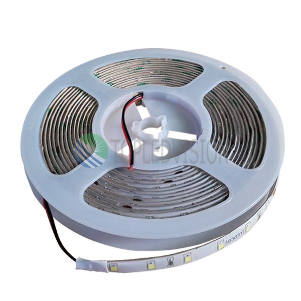 IP65 Waterproof 2835 60LEDs LED Ribbon Light for High Quality