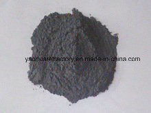 Best Factory Price Silicon Aluminum Powder, Silicon Powder