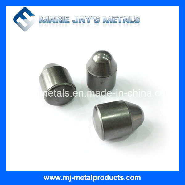 Tungsten Carbide Drill Bits with Good Price