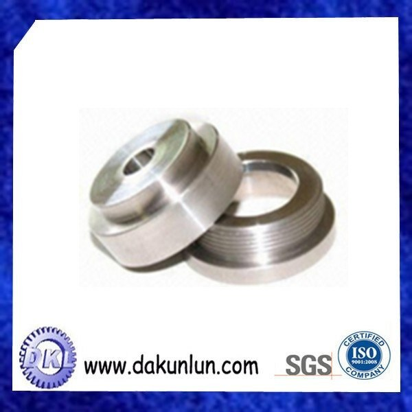 CNC Lathe Machining Service, Car and Motorcycle Spare Parts