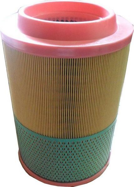 Element Screw Air Compressor Parts Oil Filter