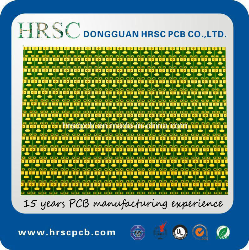 PCB Board Air Conditioner Part PCB PCB Manufacturer