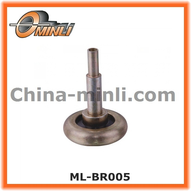 Hardware Metal Pulley with Handle (ML-BR005)