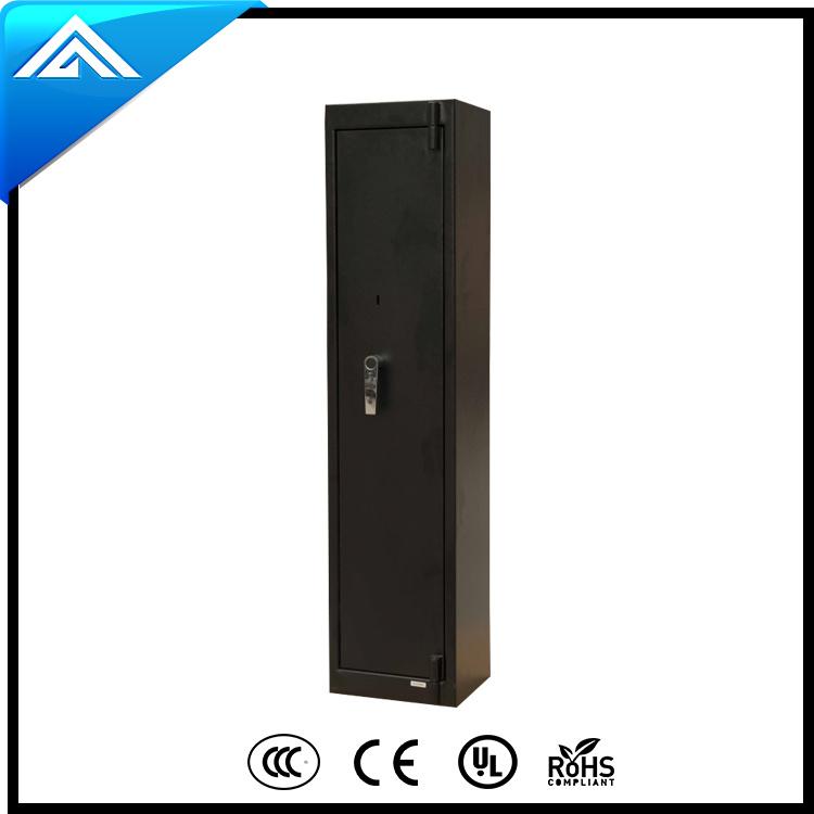 Mechanical Gun Safe Box (JQG-1500W)