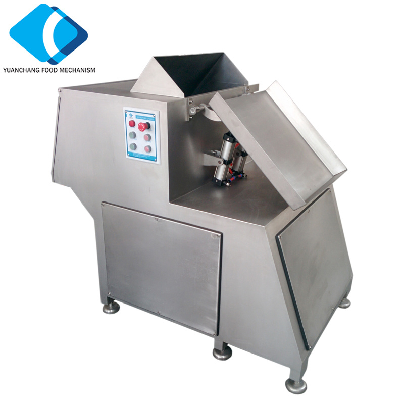 Meat Slicer /Meat Machine/Food Processing Machine