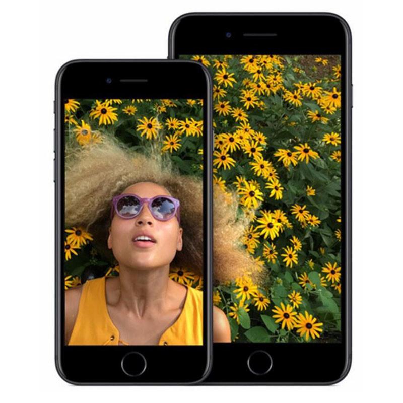 Unlocked I Phone 7 7plus Mobile Phone 32GB 128GB 256GB