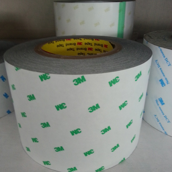 for Samsung, LG Special Adhesive Tape (3M9295B)