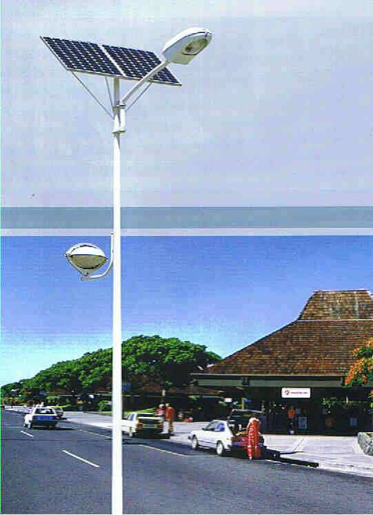 CE RoHS Approved Solar Street Light 30W 40W 50W 60W 70W 80W 90W 100W 120W for Choice