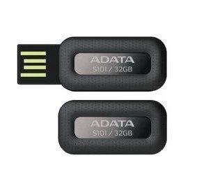 Adata USB Flash Drive, New Hot Sell, USB Flash Disk, USB Key, USB Stick, USB Flash Memory
