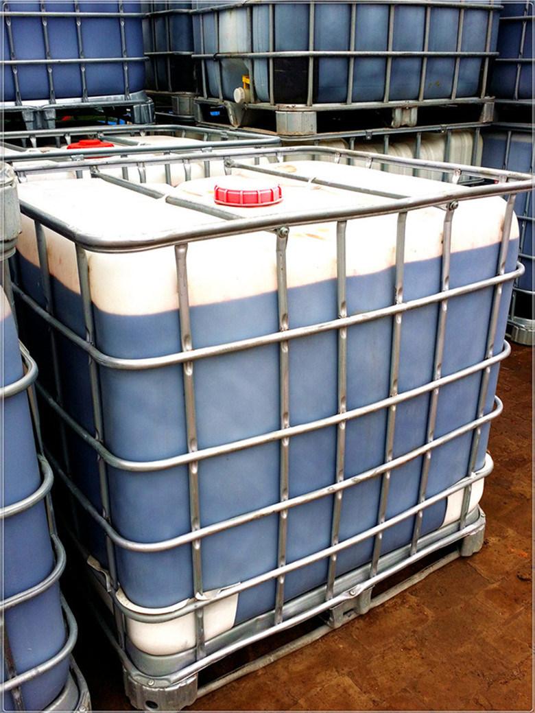 Dyestuff: Liquid Basic Blue (7) for Paper