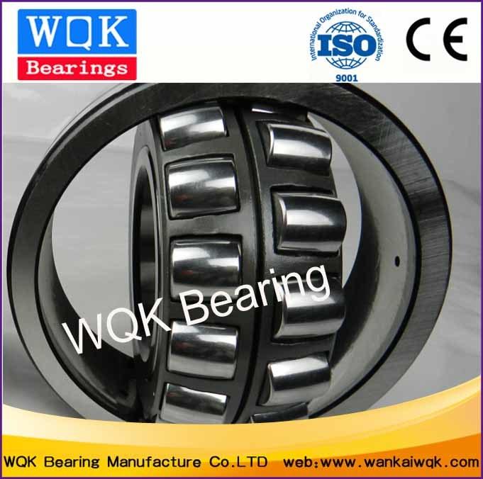 Bearing 22316 Cc/W33 Wqk Bearing Manufacture