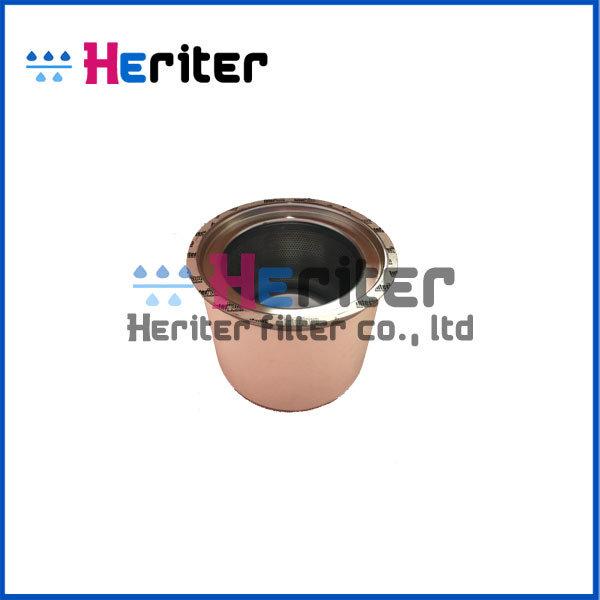 IR Air Compressor Parts 54601513 Oil Separator