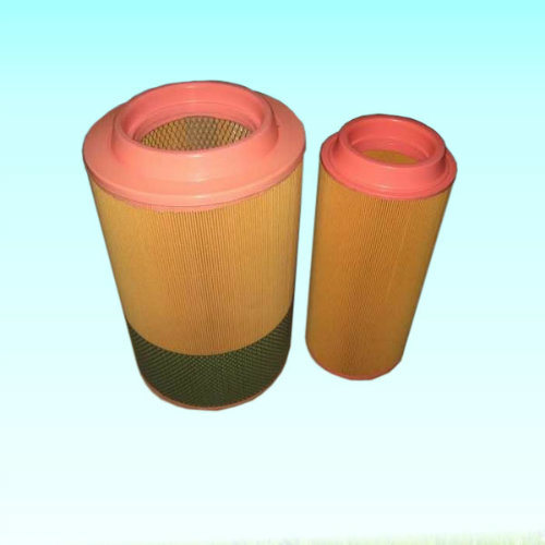 Atlas Copco High Quality Air Filter Air Compressor Part