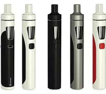 2017 Top Sale Electronic Cigarette
