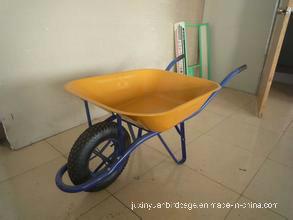 Wheel Barrow (WB6404)