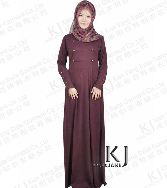 New Hijab Abaya Dresses Blue Hijab Black Abaya Dress New Modern Hd