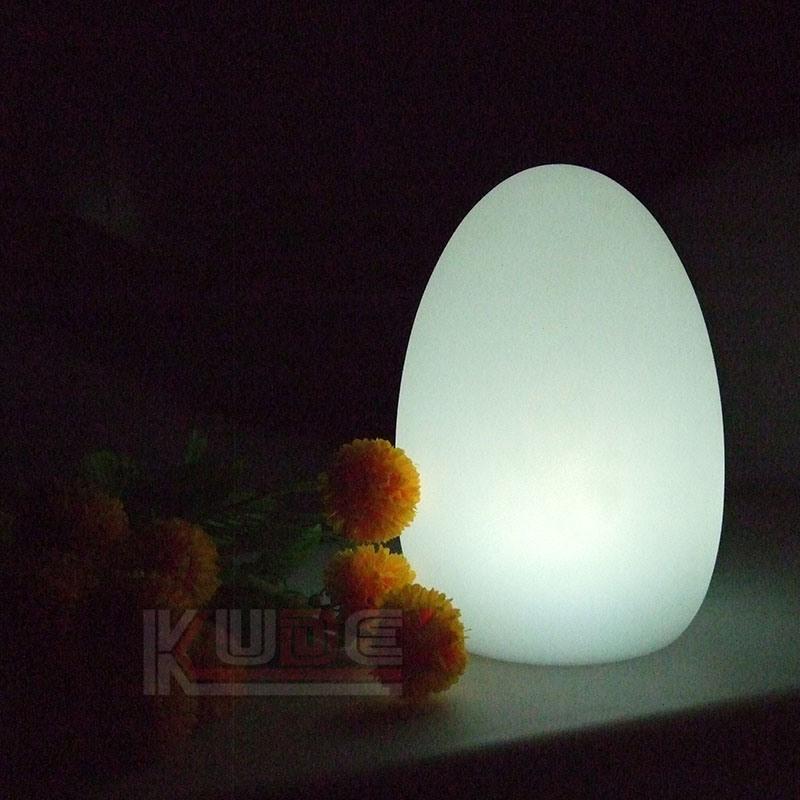 LED Desk Table Lamp Night Light Home Coffee Shop Lamp