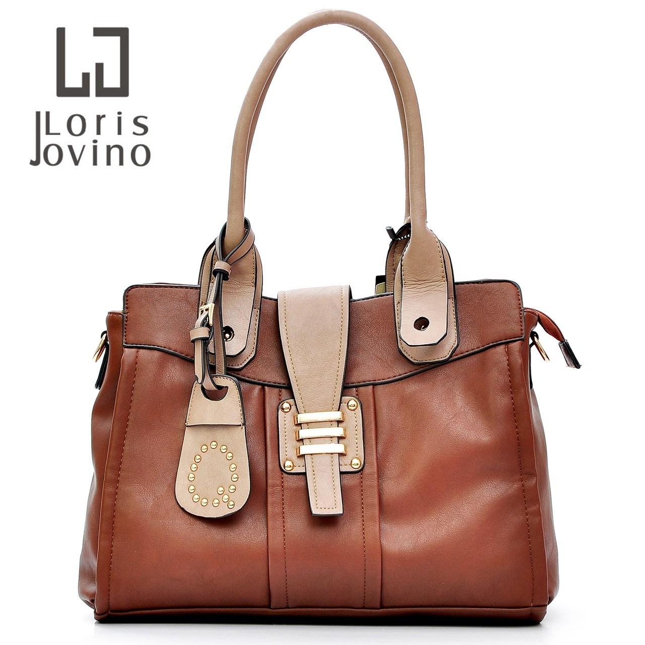 2013 new arrival ladies designer handbags z0114 male