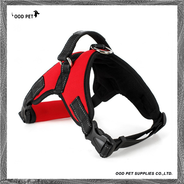 Dog Training Harness Dog Supplies Sph9003
