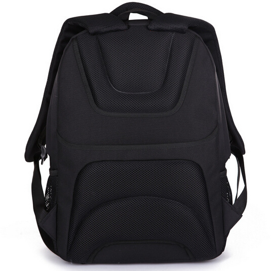 Backpack Laptop Computer Bag Leisure Student Outdoor Bag (BSBK0041)